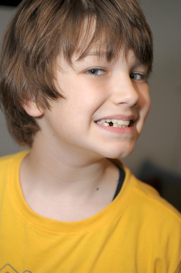 Kako odabrati dječju četkicu za zube? — Čuvarkuća