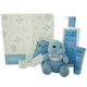 Uriage Baby box